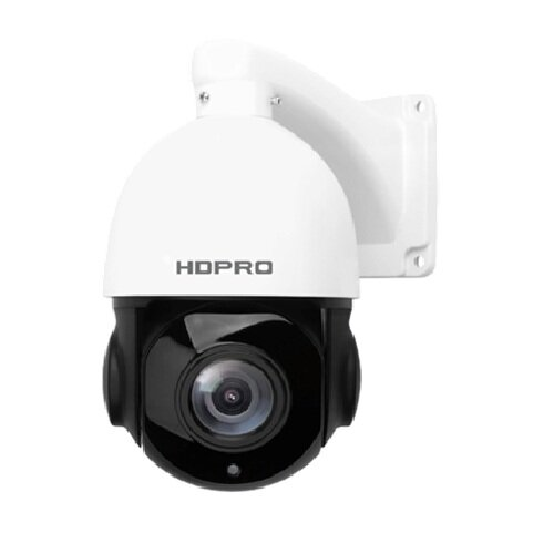 Camera HD-TVI Speed Dome HDPro HDP-PT3218T
