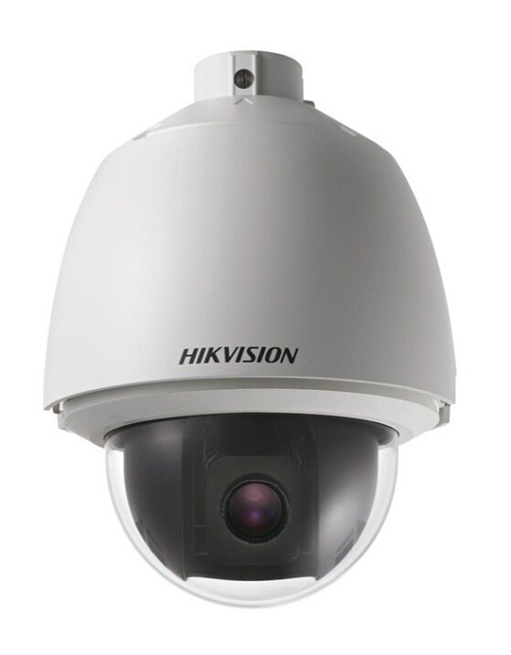 Camera HD-TVI Speed Dome Hikvision DS-2AE5230T-A
