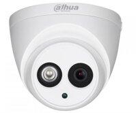 Camera HDCVI Dahua DH-HAC-HDW1100EMH