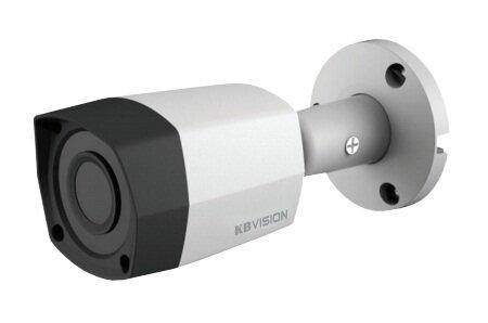 Camera HDCVI hồng ngoại Kbvision KX-1305C