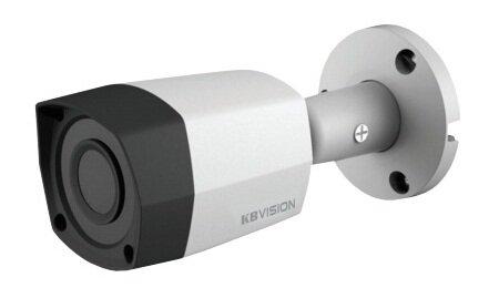 Camera HDCVI hồng ngoại KBvision KX-1001C4