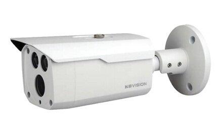 Camera HDCVI hồng ngoại Kbvision KX-2003C