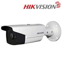 Camera HDTVI 5MP Hikvision Plus HKC-16H8T-I4L3