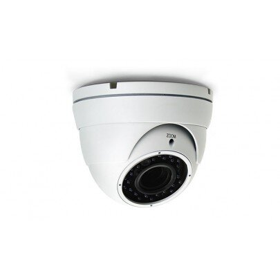 Camera HDTVI Avtech DG206AXP