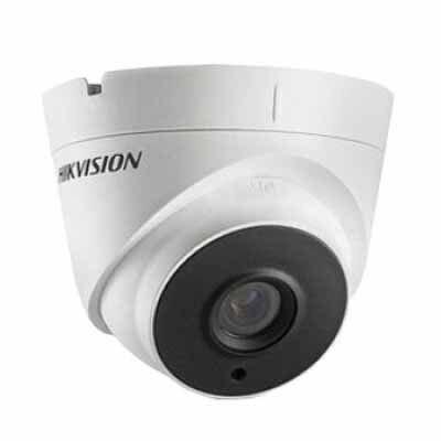 Camera HDTVI Hikvision DS-2CE56D0T-IT3E 2MP