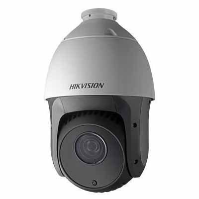 Camera HDTVI Hikvision DS-2AE4215TI-D