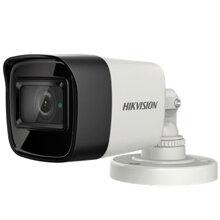 Camera HDTVI Hikvision DS-2CE16H0T-ITPFS - 5MP