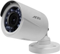 Camera HDTVI hồng ngoại Afiri HDA-B101PT - 1MP