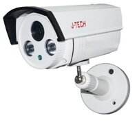 Camera HDTVI hồng ngoại J-Tech TVI5600