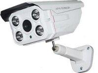 Camera HDTVI hồng ngoại J-TECH TVI5635