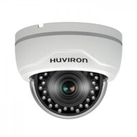 Camera HDTVI Huviron SK-D300IR-HT12 - 1MP