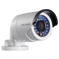 Camera HDTVI thân hồng ngoại Hikvision DS-2CE16D0T-IR - 2.0MP