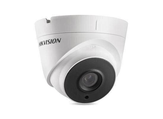 Camera Hikvision DS-2CC52D9T-IT3E