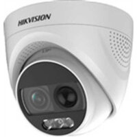 Camera Hikvision DS-2CE72D0T-PIRXF