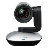 Camera hội nghị WebCam LogitechConference PTZ Pro