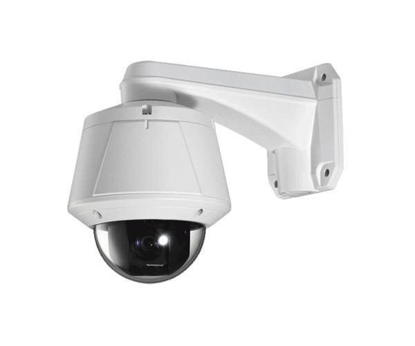 Camera hồng ngoại Analog Huviron SK-SZ281W