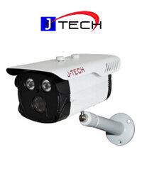 Camera hồng ngoại analog J-TECH JT-5630