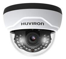 Camera hồng ngoại Analog Huviron SK-D300IR/M556AIP