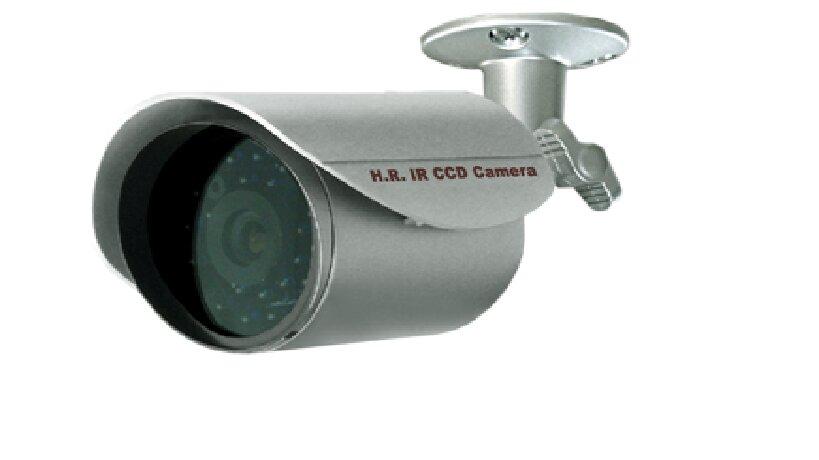 Camera hồng ngoại Avtech KPC138 zEtp