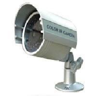 Camera hồng ngoại Avtech AVC547