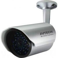 Camera hồng ngoại AVTECH KPC139 ZDap