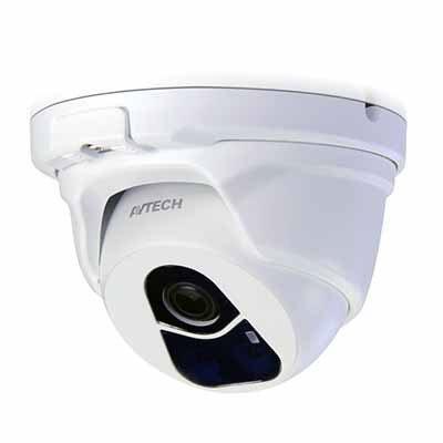 Camera hồng ngoại Avtech DGC1004XTP
