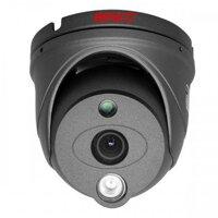 Camera hồng ngoại Benco HD-CVI BEN-3155CVI1.3