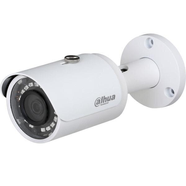 Camera hồng ngoại Dahua DH-HAC-HFW2401SP