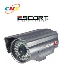 Camera hồng ngoại ESCORT ESC-VU408