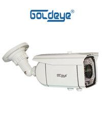 Camera hồng ngoại Goldeye WIF94LV-IR