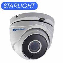 Camera hồng ngoại HDPARAGON HDS-5887STVI-IRZ3E