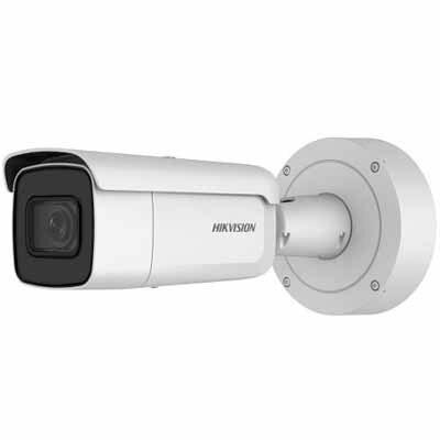 Camera hồng ngoại Hikvision DS-2CD2623G0-IZS