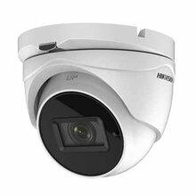 Camera hồng ngoại Hikvision DS-2CE56H0T-IT3ZF