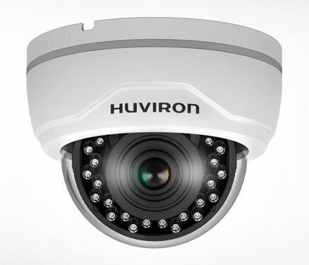 Camera hồng ngoại IP Huviron SK-ND821