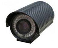 Camera hồng ngoại quan sát ngoài trời Kocom KZC-IR10