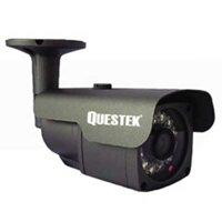 Camera hồng ngoại Questek QTX-2402AHD