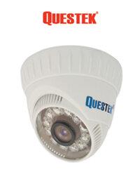 CAMERA hồng ngoại QUESTEK QTC-4109