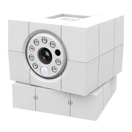Camera hồng ngoại Robot Amaryllo iCare FHD