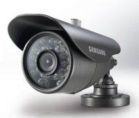 Camera hồng ngoại SAMSUNG SCO-2040RP