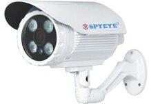 Camera hồng ngoại Spyeye SP-36CM.75