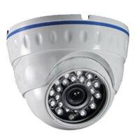 Camera hồng ngoại Vicom A-200SL20D