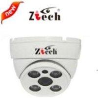 Camera hồng ngoại Ztech ZT-BI54VI
