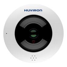 Camera Huviron F-FND210/P