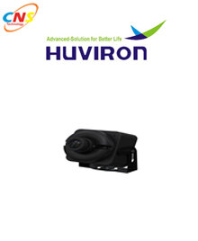 Camera Huviron SK-C180IR