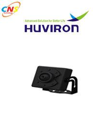 Camera Huviron SK-C700