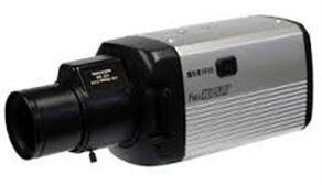 Camera Huviron SK-NB311 - 1.3MB