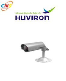 Camera Huviron SK-P180
