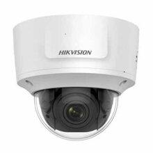 Camera IP 4MP Hikvision DS-2CD2743G0-IZS