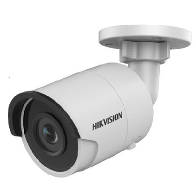 Camera IP 4MP Hikvision DS-2CD2043G0-I
