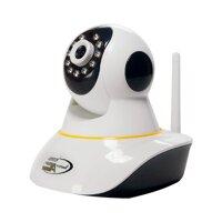 Camera IP 5A 08RM